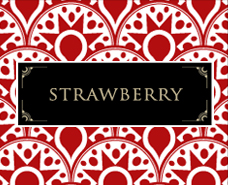 /Strawberry/index.html
